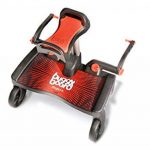 buggy board TOP 0 image 1 produit