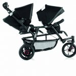 poussette double jane powertwin TOP 0 image 2 produit