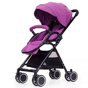 poussette double trottine TOP 10 image 0 produit