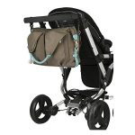 sac de transport bugaboo TOP 0 image 1 produit