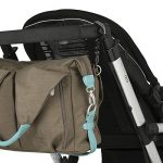 sac de transport bugaboo TOP 0 image 2 produit
