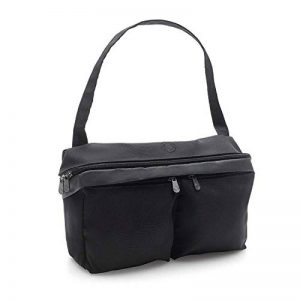 sac de transport bugaboo TOP 12 image 0 produit