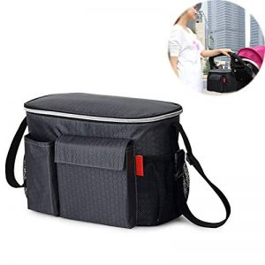sac de transport bugaboo TOP 14 image 0 produit