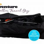sac de transport bugaboo TOP 3 image 2 produit